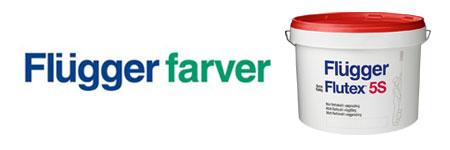 ms-maler-flugger-flutex