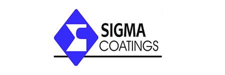 Maling fra Sigma